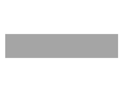 IR Finanses klients globuss grāmatnīcas