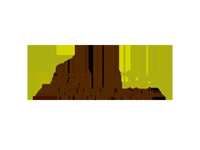 IR Finanses tūrisma aģentūra Vannila travel