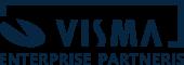 VISMA partneris - Par uzņēmumu