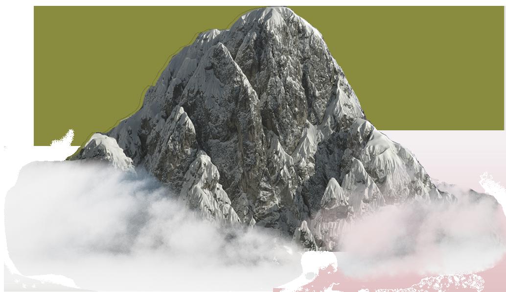 Atklāj jaunas virsotnes
